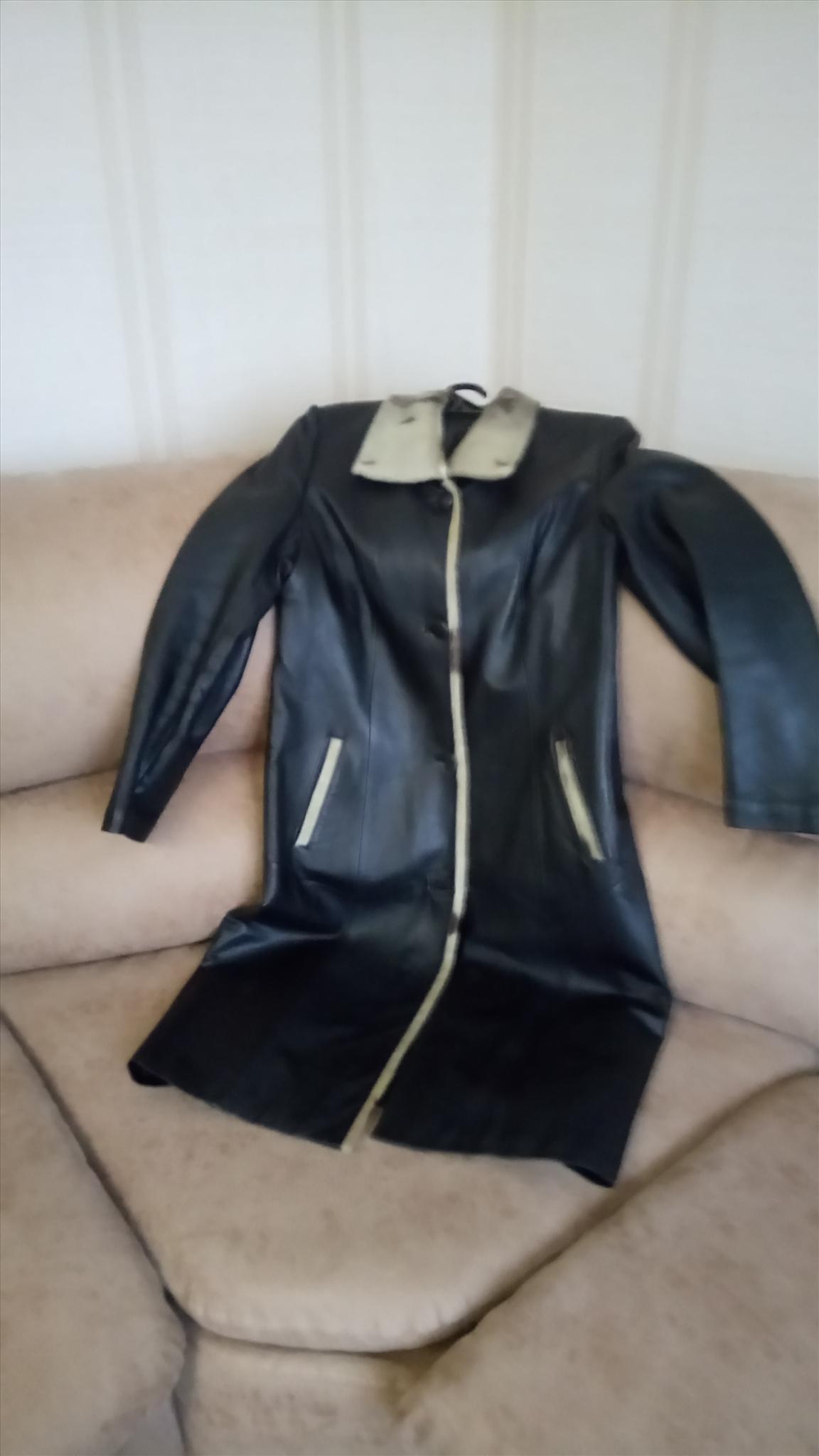 Купить Женскую Одежду На Авито В Твери