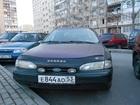 Ford Mondeo Седан в Колпино фото