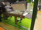 Скачать бесплатно изображение Импортозамещение Тестозакаточная машина Агро-Форм 71765602 в Колпино