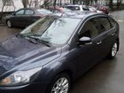 Ford Focus 2.0AT, 2010, 204000км