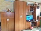 Фотография в   продам стенку-горка в Комсомольске-на-Амуре 10000