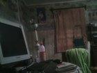 Изображение в Недвижимость Сады С урожаем п. Хумми 10 соток, недалеко от в Комсомольске-на-Амуре 0
