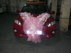 Смотреть изображение Аренда и прокат авто Прокат автомобиля на торжественные мероприятия 32794694 в Комсомольске-на-Амуре