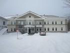 Свежее фото Коммерческая недвижимость Сдам в аренду помещения под офис от 10 кв. м. 32956530 в Комсомольске-на-Амуре