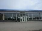 Новое фотографию Коммерческая недвижимость Продам помещение 680 кв, м, 32956537 в Комсомольске-на-Амуре