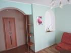 Комсомольск-На-Амуре фото смотреть