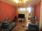 Продажа квартир в Комсомольске-на-Амуре