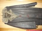 Скачать бесплатно фото Мужская одежда Продам 33654789 в Комсомольске-на-Амуре