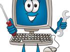Новое изображение Ремонт компьютеров, ноутбуков, планшетов Услуги по ремонту компьютеров 35278925 в Комсомольске-на-Амуре