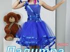 Свежее фотографию Детская одежда детские нарядные платья в Комсомольске-на-Амуре 37833261 в Комсомольске-на-Амуре