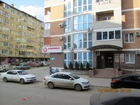 Свежее изображение Иногородний обмен  обменяю 1ком, кв в краснодаре на 1-2 кв, в комсомольске на амуре 39113441 в Комсомольске-на-Амуре