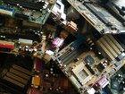 Просмотреть изображение Разное Купим радиодетали, платы и др, 39811581 в Комсомольске-на-Амуре