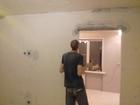 Просмотреть foto  Ремонт квартиры под ключ, НЕ ПОСРЕДНИК - РАБОТАЮ САМ С БРИГАДОЙ, 73313353 в Комсомольске-на-Амуре