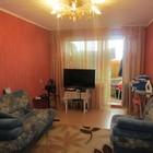 Продам двухкомнатную квартиру улучшенной планировки