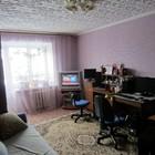 Продам однокомнатную квартиру улучшенной планировки на Дзёмгах