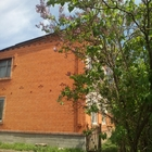 Дом Краснодарский край