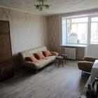 Продам 1-комнатную квартиру на Дзёмгах