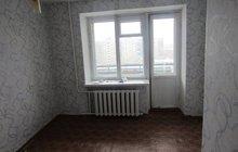 Продам однокомнатную квартиру в районе Клюшки