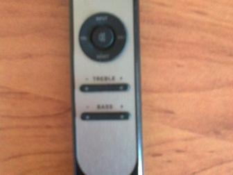 Скачать бесплатно фотографию  продам колонки MICROLAB SOLO 9C 32462208 в Комсомольске-на-Амуре