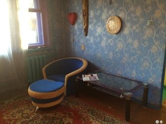 Увидеть фотографию  Сдам однокомнатную квартиру 33198601 в Комсомольске-на-Амуре