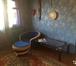 Фото в   Сдам однокомнатную квартиру, частично ме в Комсомольске-на-Амуре 13000