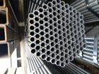 Фотография в Строительство и ремонт Строительные материалы Продаем трубу металлическую круглого проката, в Конаково 0