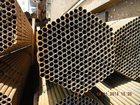 Изображение в Строительство и ремонт Строительные материалы Металлический профиль 60*30 толщина стенки в Конаково 0