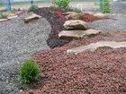 Свежее фото  Сыпучие материалы-песок,щебень и др, 32908647 в Кондрово