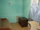 Изображение в Недвижимость Аренда жилья В шаговой доступности магазины, кинотеатр, в Копейске 12000