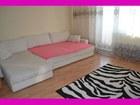 Свежее изображение  Уютная квартира посуточно в парке! 39474291 в Челябинске