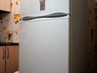 Уникальное фото Холодильники Холодильник ATLAHT, республика Беларусь АТЛАНТ 42036545 в Копейске