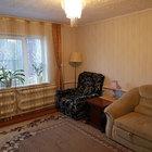 Дом 110 кв, м, в Дубровке Красноармейского района