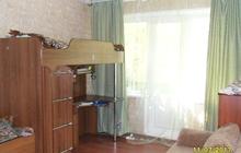 Однокомнатная квартира 121-й серии в центре Ленинского района