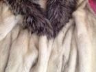 Увидеть foto Женская одежда Продам стильную шубу в отличном состоянии 33603657 в Кораблино