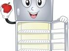 Свежее фото Отдам даром - приму в дар Приму даром рабочий холодильник 39103514 в Коркино