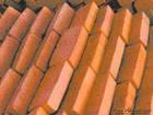 Свежее фото  Кирпич фундаментный на поддонах, 37440200 в Короче