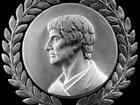 Фото в   Юридическое объединение «Помпей» оказывает в Королеве 0