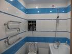 Смотреть изображение  Качественный ремонт квартир под ключ 38724341 в Королеве