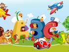Увидеть изображение Иностранные языки Частные уроки английского языка для школьников 67643381 в Королеве
