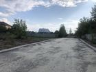 Новое фото  Продам участок ИЖС село Верхнее Мячково 70604798 в Лыткарино