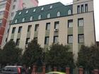 Скачать бесплатно foto Коммерческая недвижимость Офисные помещения от 12 кв, м, 71827313 в Королеве