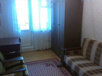 Смотреть фотографию Комнаты Сдается комната 33138493 в Королеве