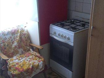 Увидеть фотографию  Сдается однокомнатная квартира 33138533 в Королеве