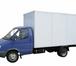 Изображение в   Оказываем услуги по перевозке грузов! Весь в Королеве 0