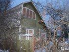 Увидеть фото Продажа квартир Продам дачу 32416762 в Костроме