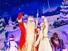 Уникальное фото  Новогодний утренник со сказочными героями 34002192 в Костроме