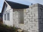 Изображение в Недвижимость Продажа домов продается дом с незаконченной пристройкой в Костроме 2200000