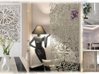 Уникальное foto Строительство домов Изготовление металлического декора для интерьера 34416197 в Костроме