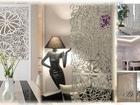 Свежее фотографию Разные услуги Изготовление металлического декора для интерьера 34416201 в Костроме