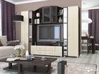 Смотреть фотографию Мебель для гостиной Макарена элит 34582132 в Костроме